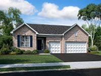 Home for sale: 5868 Bur Oak Dr., Hoffman Estates, IL 60192