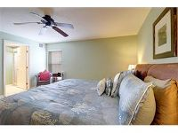 Home for sale: 612 Gulf Blvd. #208, Indian Rocks Beach, FL 33785