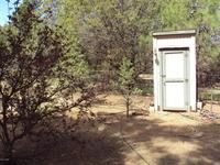 Home for sale: 2120 Forest Park Dr., Overgaard, AZ 85933