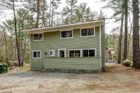 Home for sale: 5 Snow Cap Way, Conway, NH 03860