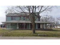Home for sale: 705 Locust St., Nortonville, KS 66060