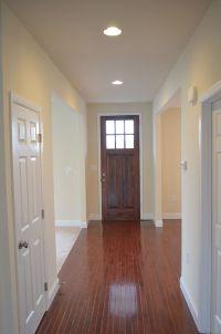 Home for sale: 124 Merchant Avenue, Mount Joy, PA 17552