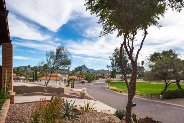 10413 N. Nicklaus Dr., Fountain Hills, AZ 85268 Photo 48