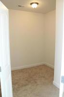 Home for sale: 4428 Huntsman Ct., Castle Hayne, NC 28429