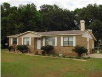 Home for sale: 8855 Spanish Trail Ct., Grand Bay, AL 36541