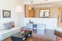 Home for sale: 6457 Zuma View Pl., Malibu, CA 90265