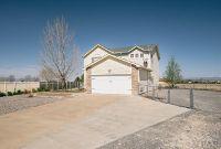 Home for sale: 31 Fairknoll Ln., Pueblo West, CO 81007