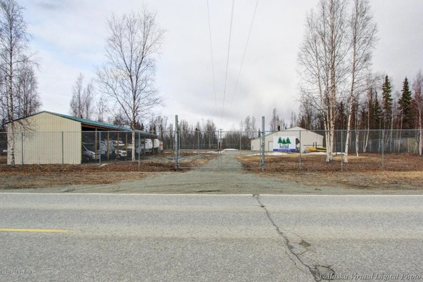 14265 W. Hollywood Rd., Big Lake, AK 99652 Photo 13