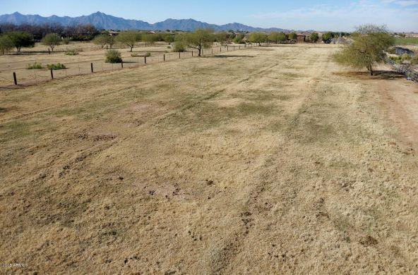 6808 S. 27th Avenue, Phoenix, AZ 85041 Photo 30