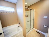 Home for sale: 1101 Lear Ln., Mascoutah, IL 62258
