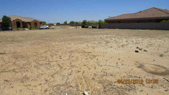 18213 W. Montebello Ct., Litchfield Park, AZ 85340 Photo 3