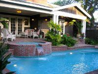 Home for sale: 1327 8th St., Coronado, CA 92118