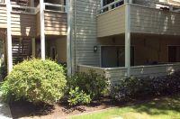 Home for sale: 41 Grandview St. 1401, Santa Cruz, CA 95060