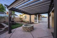 Home for sale: 5213 Elmhurst St., Ventura, CA 93003