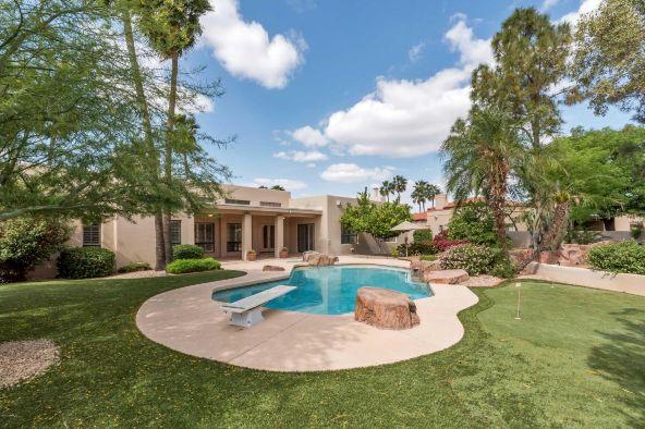 12845 N. 100th Pl., Scottsdale, AZ 85260 Photo 30