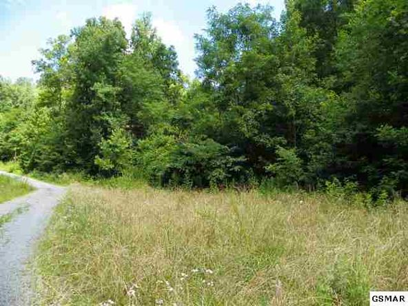 Lot 24 Windswept View Way, Sevierville, TN 37862 Photo 1