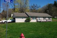 Home for sale: 1096 Bridgeman, Syracuse, OH 45779