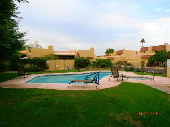 5641 N. 78th Way, Scottsdale, AZ 85250 Photo 27