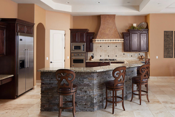 8372 E. Granite Pass Rd., Scottsdale, AZ 85266 Photo 6
