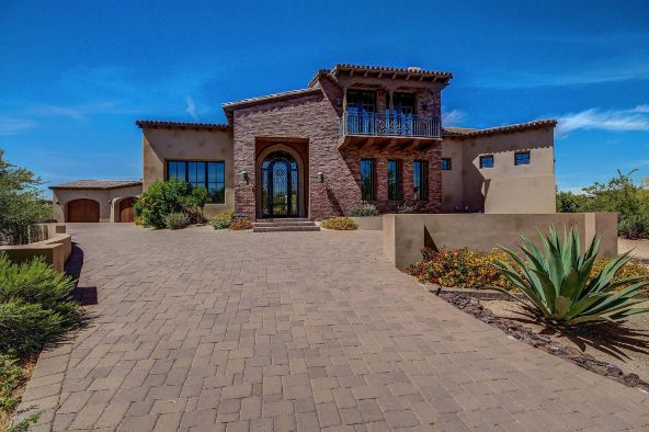 10714 E. Addy Way, Scottsdale, AZ 85262 Photo 3
