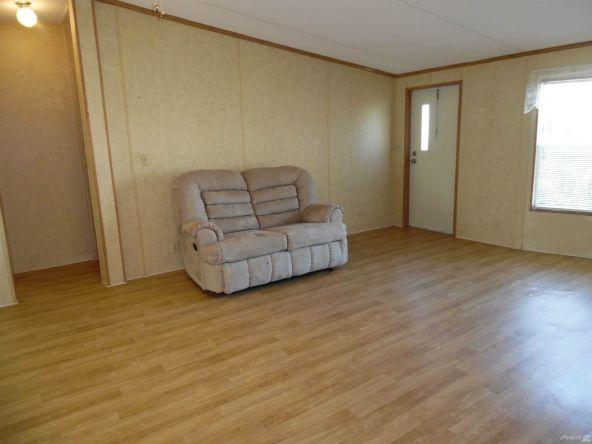 8075 Spikemoss Ln., Inverness, FL 34450 Photo 2