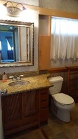 Home for sale: 24 Pukihae St., Hilo, HI 96720
