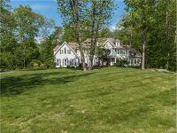 Home for sale: 3 Louis Allan Dr., Danbury, CT 06811