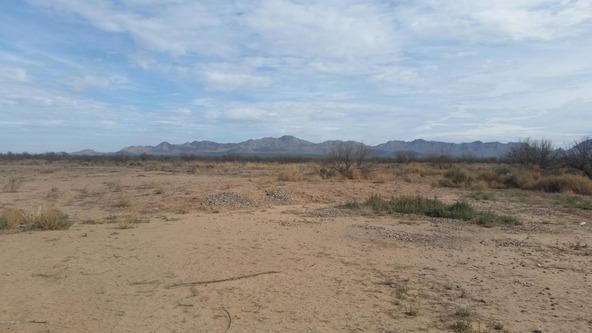 12802 Green Cactus, Tucson, AZ 85735 Photo 6