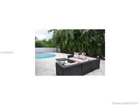 Home for sale: 6530 N.E. 21st Dr., Fort Lauderdale, FL 33308
