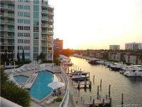 Home for sale: 3131 N.E. 188th St. # 2501, Aventura, FL 33180