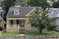Home for sale: 105 Hagerman Ct., Lexington, KY 40508
