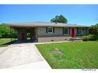 Home for sale: 918 Nunnelley Ave., Cullman, AL 35055