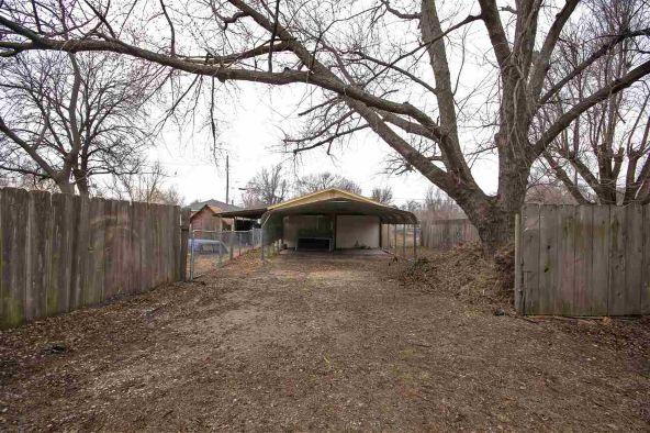 4361 S. Bernita St., Wichita, KS 67217 Photo 5