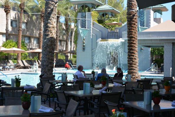 2802 E. Camino Acequia Dr., Phoenix, AZ 85016 Photo 51