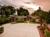 Home for sale: 3932 Dekalb Dr., Orlando, FL 32839