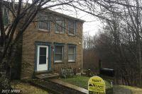 Home for sale: 19914 Apple Ridge Pl., Gaithersburg, MD 20886