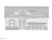 Home for sale: 2308 Artisan Glen Ct., Louisville, KY 40023