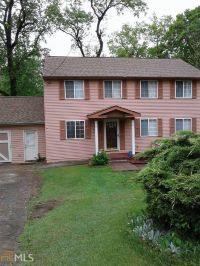 Home for sale: 2138 Shadow Ct., Norcross, GA 30071