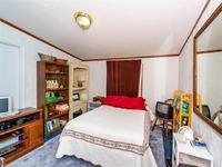 Home for sale: 146 Jade Walker Dr., Hendersonville, NC 28792