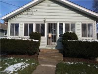 Home for sale: 1285 Coventry St., Akron, OH 44306