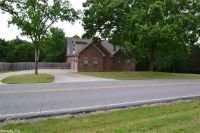 Home for sale: 2898 W. Country Club Rd., Searcy, AR 72143