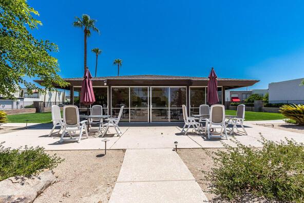 7736 E. Camelback Rd., Scottsdale, AZ 85251 Photo 30