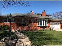 Home for sale: 2920 Bates Ct., Trenton, MI 48183