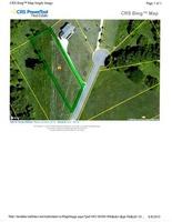 Home for sale: 8 Majors Cemetery Rd., Lynchburg, TN 37352