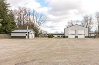 Home for sale: 3540 S. Dayton, Muncie, IN 47302