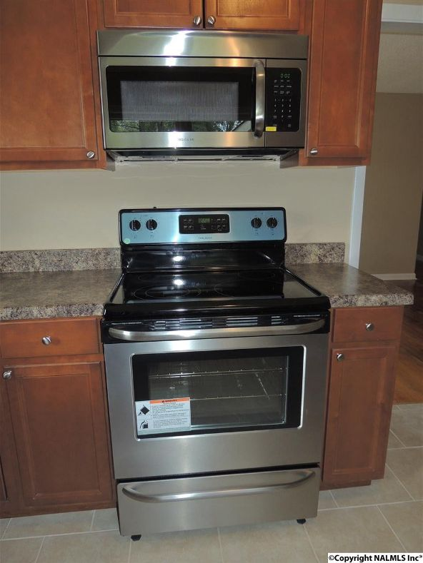 1703 S.W. Colfax St., Decatur, AL 35601 Photo 25