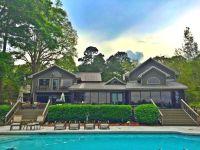 Home for sale: 132 Spring Creek Rd., Warwick, GA 31796