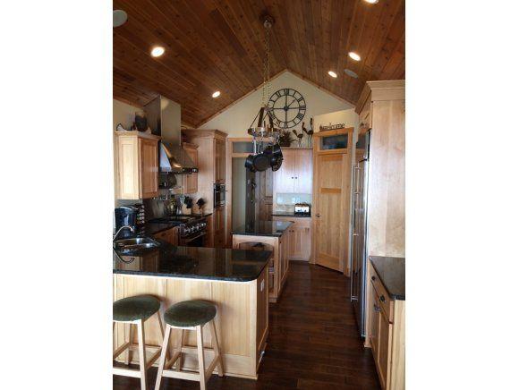 W5547 Pines Ln., Wausaukee, WI 54115 Photo 5