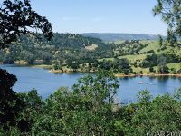 Home for sale: Lot 17 Lakefront, Jamestown, CA 95327