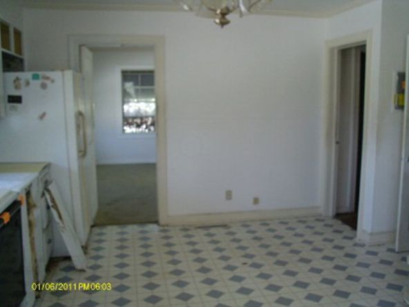 608 Houston St., Cottonwood, AL 36320 Photo 3